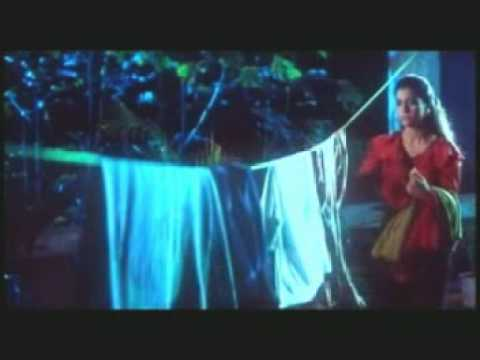 Maine Kuch Khoya Hai - Bambai Ka Babu (1996) video