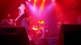 Watch Yellowman Mi Believe-summer Holiday video