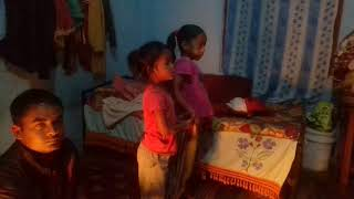 Funny moment in Daughter(3)
