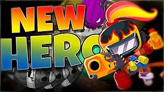 Bloons TD 6 GAMEPLAY!! :: First Live Look :: HEROES & NEW TOWERS! :: BTD6