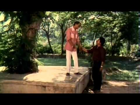 En Jeevan Paduthu - Super hit Tamil Movie - Karthik Saranya