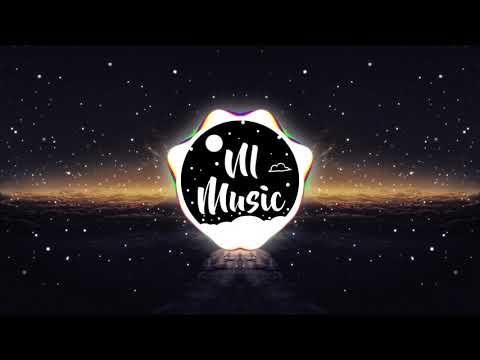 Enrique Iglesias - Bailando (Español) ft. Descemer Bueno, Gente De Zona (Matoma Remix)