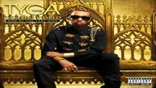 Watch Tyga Love Game video