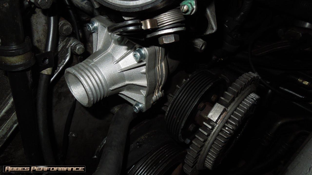 bmw 740il engine problems  bmw  free engine image for user
