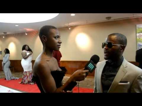 Liberian Entertainment Awards 2015, Munnah Interview and more