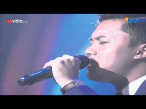 download lagu Rizky Febian - Hanya The Biggest Concert gratis