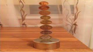 Strong magnets Rare Earth Neodymium