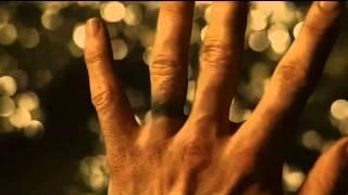 Alan Watts - Acceptance of Death