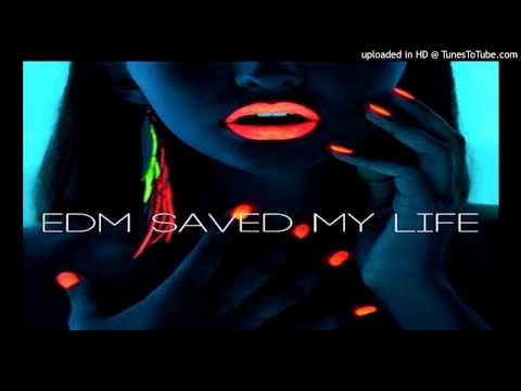 Garmiani & Salvatore Ganacci - The City Is Mine (Original Mix) HD
