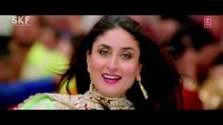 'Aaj Ki Party' VIDEO Song   Mika Singh   Salman Khan, Kareena Kapoor   Bajrangi Bhaijaan   YouTube