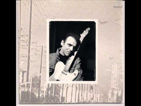 John Hiatt - Child Of The Wild Blue Yonder