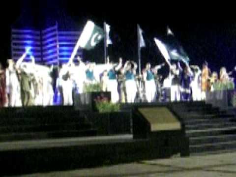 rangers public school & college karachi yume shohda