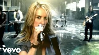 Watch Liz Phair Everything To Me video