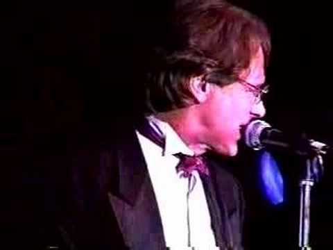 Rick Springfield - Superstition