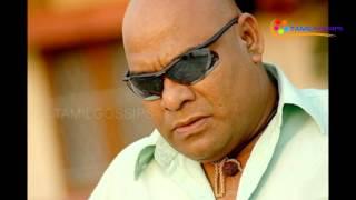 Visaranai Villain Gets Next Move to Baahubali Conclusion