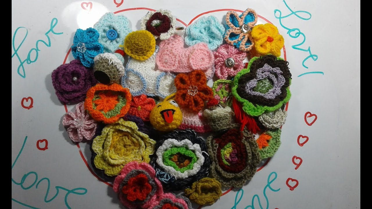 almohadones amigurumis y mas crochet ganchillo   youtube