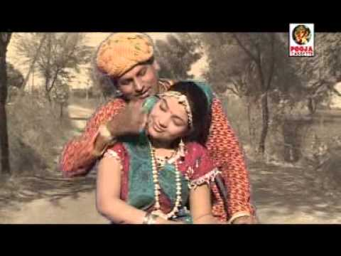 Thari Saikildi Ne Hole Hole || Superhit Rajasthani Video || video