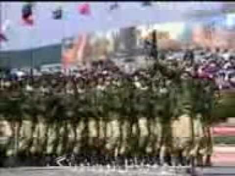 Israr Safi video