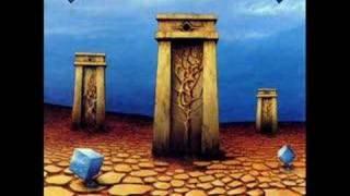 Watch Stratovarius Season Of Change video