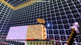 Minecraft 1 5 2 играю на сервере паркур