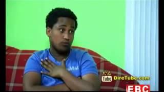 Betoch - Episode 78 (Ethiopian Drama)