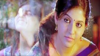 Seethamma Vakitlo Sirimalle Chettu - SVSC song teaser   seethamma vakitlo song   Mahesh babu   Venkatesh   Samantha   Anjali