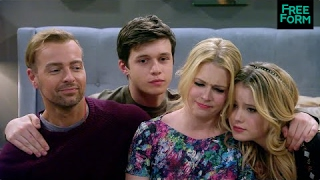 Melissa & Joey - Summer Premiere Preview | Freeform