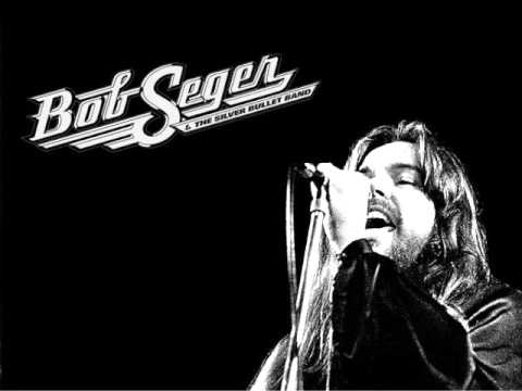 Bob Seger - This Old House