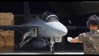 PAF ALL NEW MULTIROLE FIGHTER-JETS 2016 2017 2018