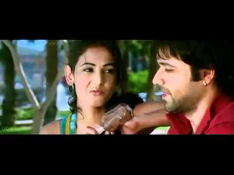 Kaisi Yeh Judai Hai By Atul Krishan.wmv Music Videos