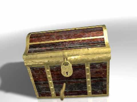 Treasure Chest of Wellness - Natural Health Trust 2015-06-22 12:02
