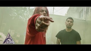 Oof - TEKASHI 6IX9INE & SPOKEN ARCANE (OFFICIAL VIDEO)