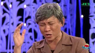 Gặp Nhau Để Cười | Tập 33 | Làm quá | Khánh Nam, Duy Hòa, Khánh Nhi, Lê Nhi
