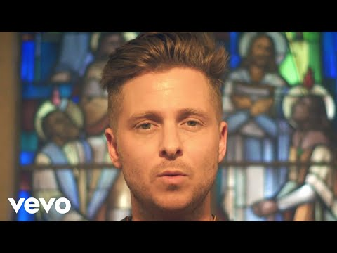 OneRepublic - Something I Need
