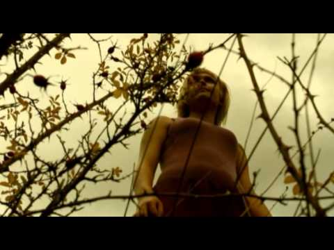 Release, iEARN-Argentina [Screened at 2015 iEARN Adobe Youth Voices Media Festival]