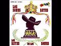 video de musica Mariachi Vargas de Tecalitlan      Son de La Negra