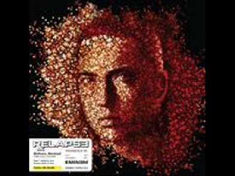 Eminem Underground canzone + TRADUZIONE