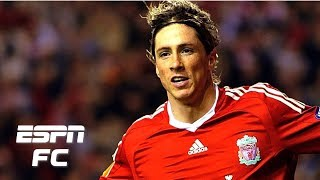 Is Fernando Torres a Liverpool legend? Is VAR ruining football? | Extra Time