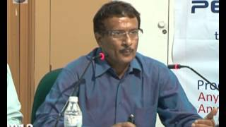 Penta T-Pad Tablet PC(S) launch in AP in collaboration with BSNL Video 1