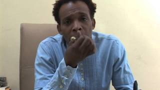 VIDEO: Erol Josue : Kijan Dominicani we Haitien, Se nou ki DYAB La
