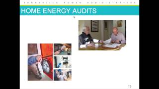 The Future Looks Bright: Planning for the Future of Energy Efficiency (Survey Tool Webinar)