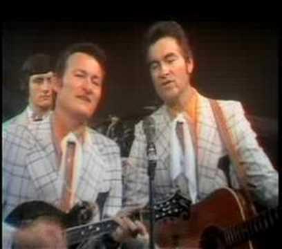 Jim & Jesse - 1976
