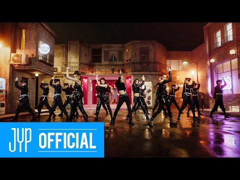 Download Lagu ITZY 마.피.아. In the morning M/V Teaser 3 @ITZY.mp3