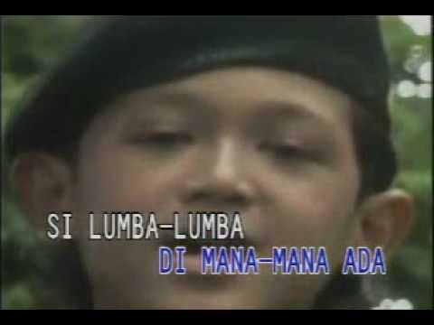 download lagu Bondan Prakoso Si Lumba2 gratis