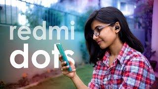 Redmi AirDots Review: Best wireless earbuds under $30?
