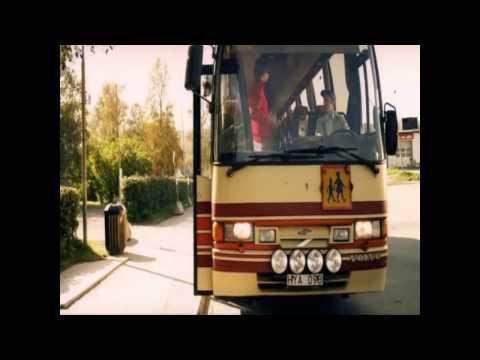 Aşkın Formulü Yok (I Rymden Finns Inga Känslor) 2010 Fragman/Trailer