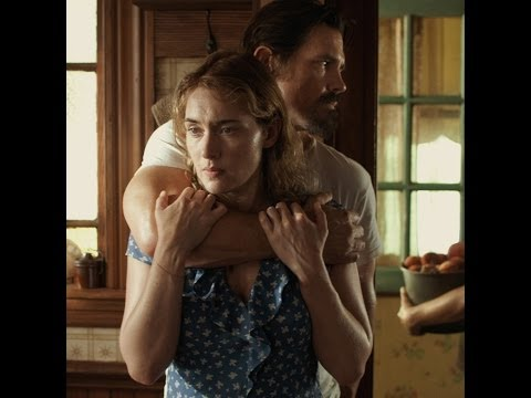 Kate Winslet Hot Pictures video