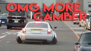 download lagu What Is Camber? Extreme Cars gratis