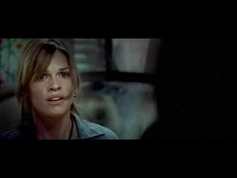 The Reaping Trailer_1 deutsch/german