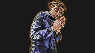 "(FREE) Gunna Type Beat - ""The Wave"" | Free Rap/Trap Instrumental 2019"